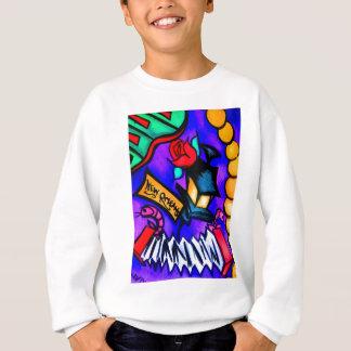 Tshirts Cajun Flava