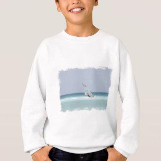 Tshirts Camisola Windsurfing
