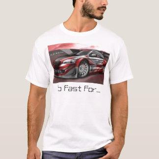 Tshirts Carro