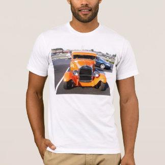 Tshirts carro velho