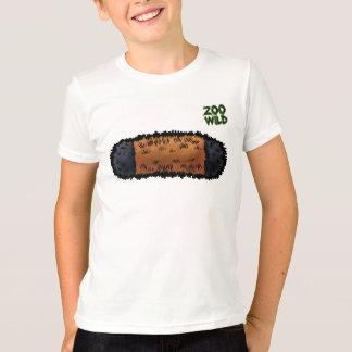 Tshirts Caterpillar