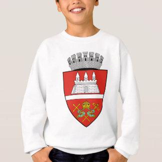 Tshirts Coa_Romania_Town_Arad_History