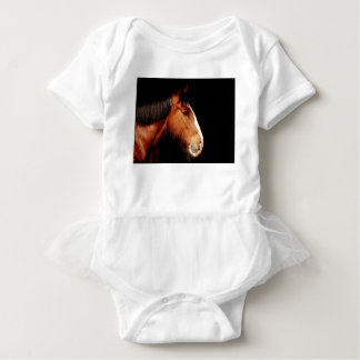 Tshirts condado-cavalo