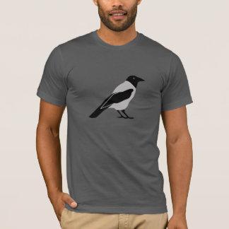 Tshirts Corvo