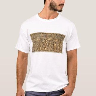 Tshirts Depósito