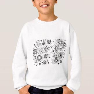 Tshirts Design celular
