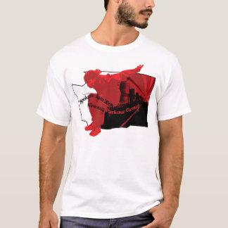 Tshirts Doce de Spokane