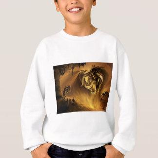 Tshirts Dragão