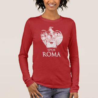 Tshirts Eagle romano