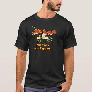 Tshirts Egipto