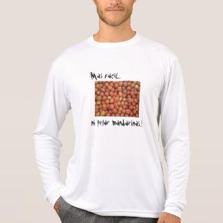 Tshirts Engraçado