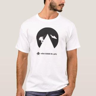 Tshirts ESCALADA t-shirt.pdf BAIXO