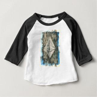 Tshirts Ethereum