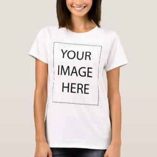 Tshirts faça algo especial hoje