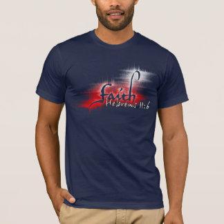 Tshirts Fé