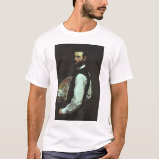 Tshirts Frederic Bazille