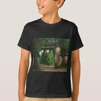Tshirts herdade (1)