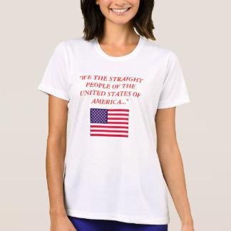 Tshirts Hetero BS
