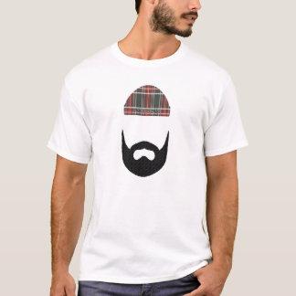 Tshirts Homem de Oregon