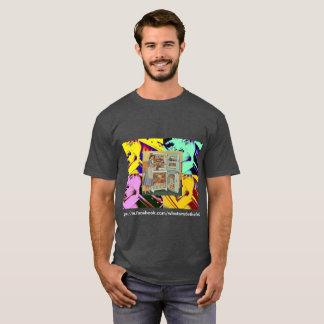 Tshirts https://m.facebook.com/whatsinsidethefridge