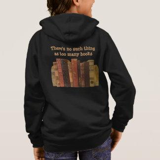 Tshirts humor dos amantes de livro