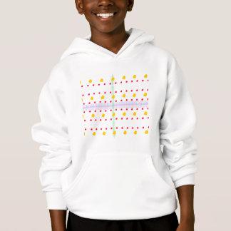 Tshirts Humor feliz atrasado do Hanes ComfortBlend® dos