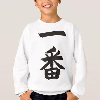 Tshirts Ichiban
