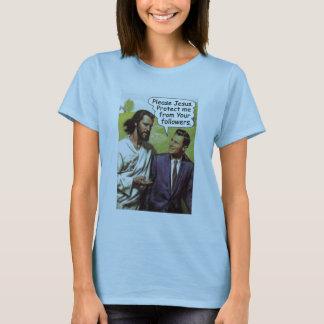 Tshirts Jesu