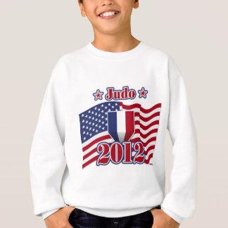 Tshirts Judo 2012