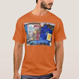 Tshirts Kentucky Chá Eight.jpg
