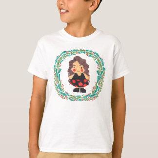 Tshirts Lorde doce