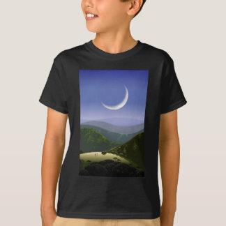 Tshirts Luna Rez.jpg alto