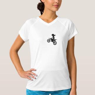 Tshirts Luva do boné do logotipo de BODB