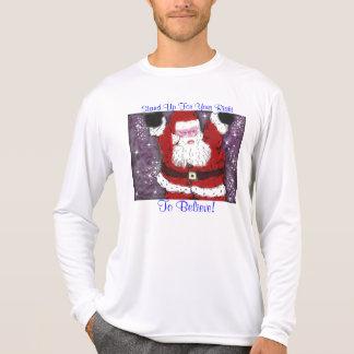 Tshirts Mágica do Natal