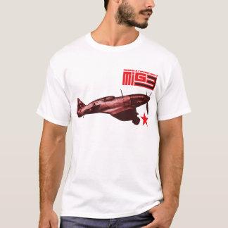 Tshirts MiG-3