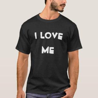 Tshirts Mim LoveMe