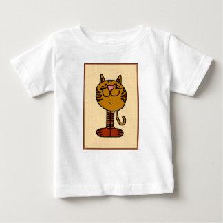 Tshirts Morre o kat