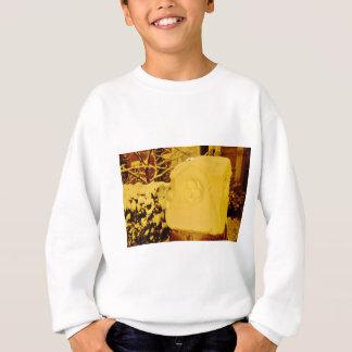Tshirts Neve suburbana