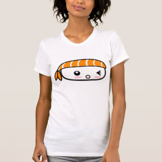 Tshirts Nigiri do sushi