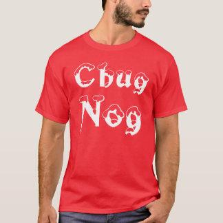 Tshirts Nog do Chug