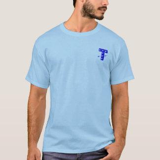 Tshirts Nomes da estrela T