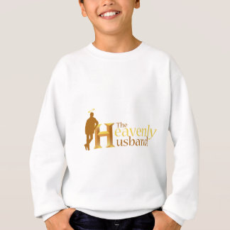 Tshirts O Husband_cmyk_300 celestial