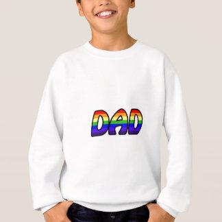 Tshirts Orgulho do pai!
