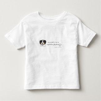 Tshirts pastor australiano