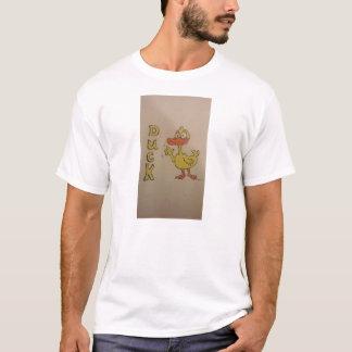 Tshirts pato