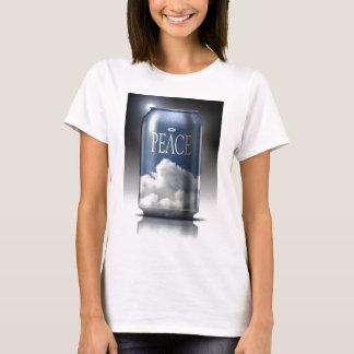 Tshirts PEACE.jpg