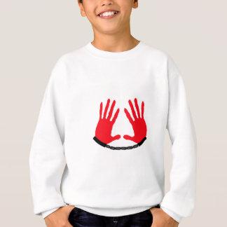 Tshirts Personalize o produto