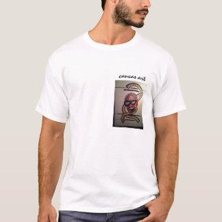 Tshirts photo-4, arte das canvas