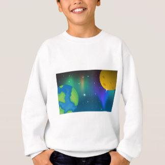 Tshirts Planetas