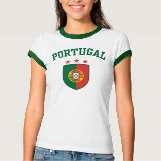 Tshirts Portugal